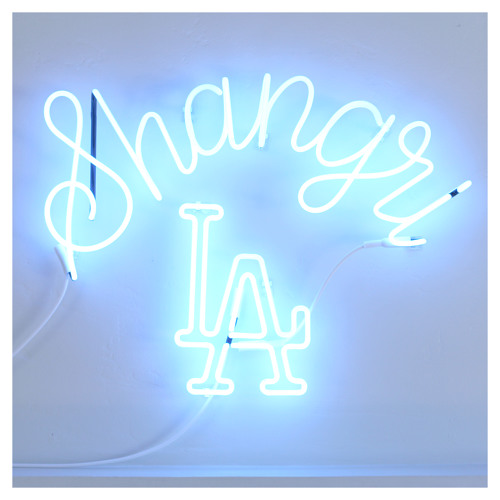YACHT - Shangri-La (Psychemagik Remix)