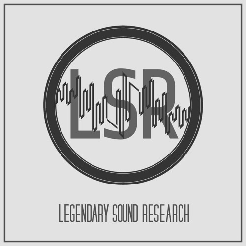 The Legendary 1979 Orchestra - Legendary Sound Research Podcast 01