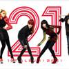 2NE1 - Can't Nobody ENG Ver. (Official Acapella)