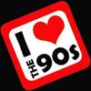 90's Dance Tune (Free Download)
