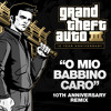 Grand Theft Auto III O Mio Babbino Caro 10th Anniversary Remix