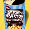 Tax Man & The Creator Mash-Up- Beeny Royston Special