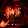 Fatal Frame II - Butterfly