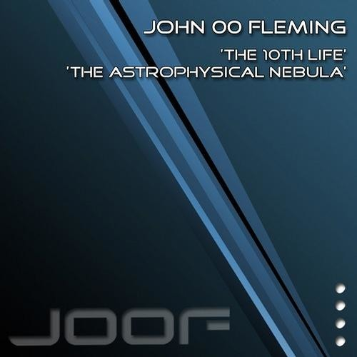 John 00 Fleming - The 10th Life (Original Mix)