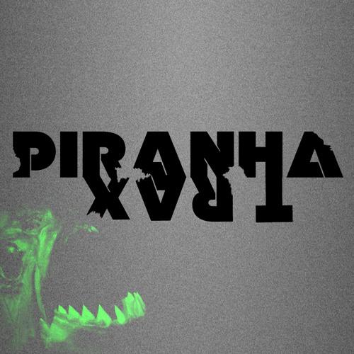 James Nardi - Alpha 99 - Piranha Trax 3