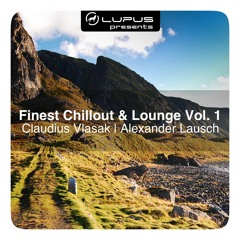 Walking On The Sunset Boulevard - Finest Chillout & Lounge Vol. 1