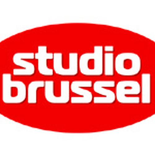Stubru - VIBE OnAir - Interview The Mixfitz over Dubmask