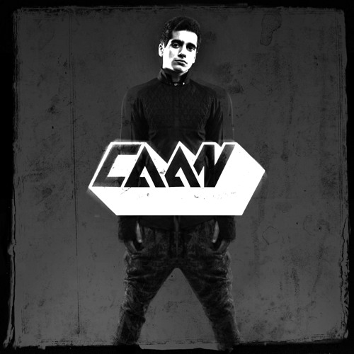 Caan - Every Little Thing
