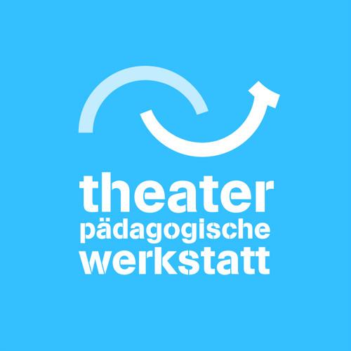 Die theaterpädagogische werkstatt