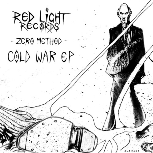 Zero Method - Cold War