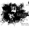 Blaq Soul feat. Soh - Vuku' Zenzele (Sample Mix)