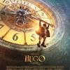 Hugo Cabret - Clip 4