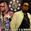 Cesaria Evora- Petit Pays (Mark G. & Dj Baby T. Remix) CrioloRadio