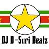 DJ D-Suri - Yard man (master at work remix)
