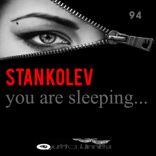 Stan Kolev - You Are Sleeping (Original Mix)