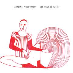 Antoine Villoutreix - L' ARBRE