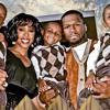 50 Cent feat. Ne-Yo - Baby by Me (dee jay manuelito funk remix)