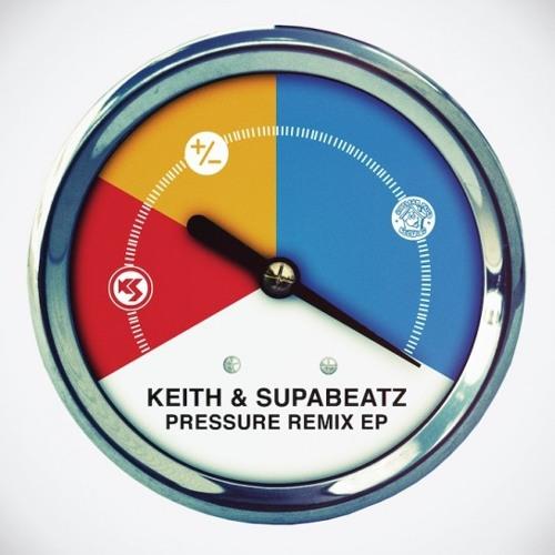 Keith & Supabeatz - Grip (Modek Remix)