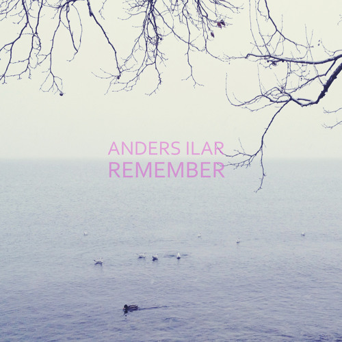 Anders Ilar -  Remember - Perspectiv Digital 008
