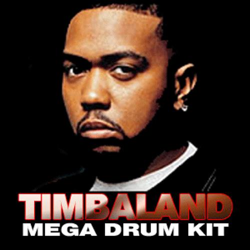 "DJ MAESTRO - Tempomental ""Timbaland's 12 minutes mix"""