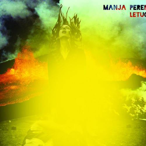 Letuce - Manja Perene [2012]