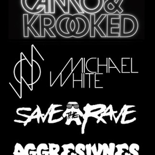 Click buy for FREE!Camo & Krooked - Hot Pursuit(Michael White & Aggresivnes & Save the Rave Remix)