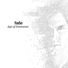 fade - Reality Lost