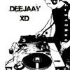 (128 BPM) Dont Stop the Party - Black Eyed Peas - DeeJaaY xD GŁ.iizandrO [ EDITADO 2012]