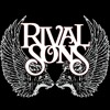 Rival Sons - 'Face of Light' (acoustic)