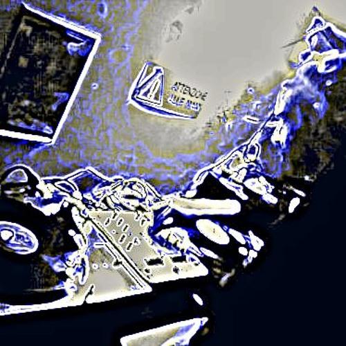 Sud Sound D'n'B Rmx By B@stard X6tem