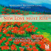 New Love Must Rise: In the Twilight
