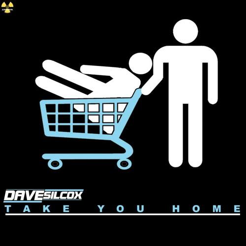 Dave Silcox - Take You Home [Detox Recordings]