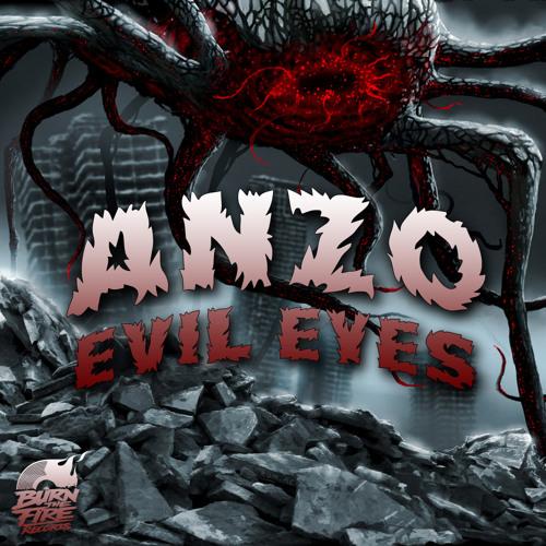 Anzo: Just Shakin' Mure - Original Mix (Lofi Preview)