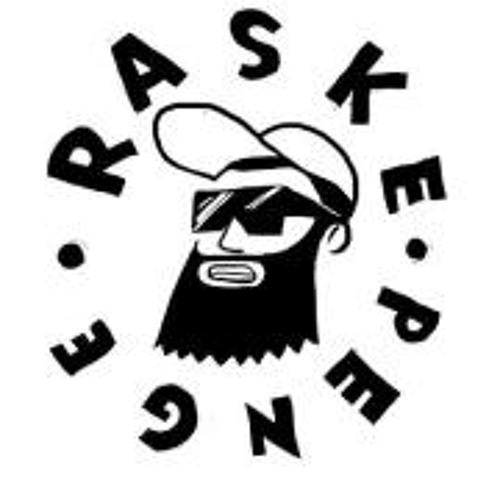 Raske Penge & Klumben - Rundt (Jens Fokking Remix)