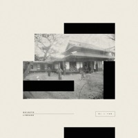 Shigeto - Ann Arbor Parts 3&4
