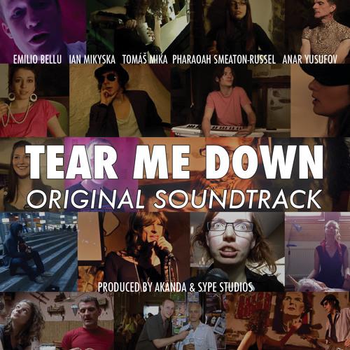 Tear Me Down OST