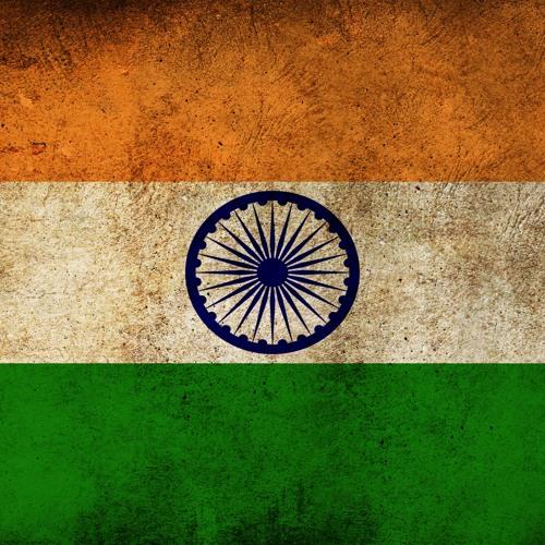 indian national anthem Hard techno mix (jana gana mana)