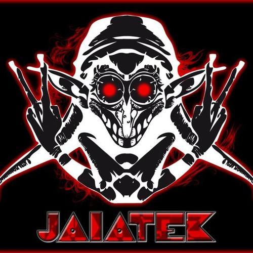 BLACK PANTHER  -   DUNDRUM & CHETECK  -  JAIATEK