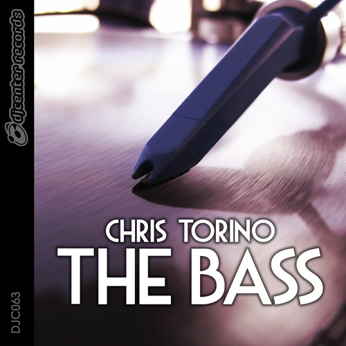 The Bass (Original Mix)