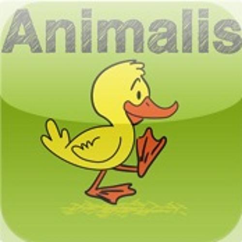 Animalis mix :D