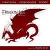 Dragon Age Origins Theme