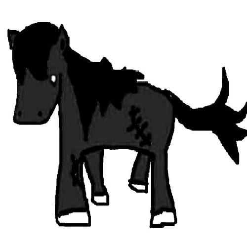 Pony boy mix 4 Live-