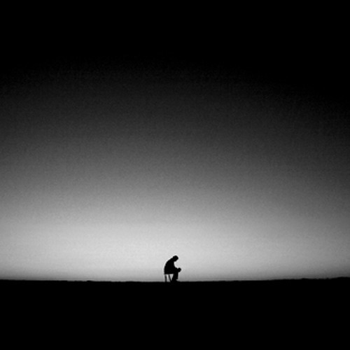 TM Project - Fade in to Darkness (Original Mix)