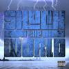 Shock The World [Remix] (Ft. Lloyd Banks)
