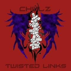 Chulz-Twisted Links