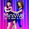 Mini Viva - I Left My Heart In Tokyo (Fintan's Berlin Calling Remix)