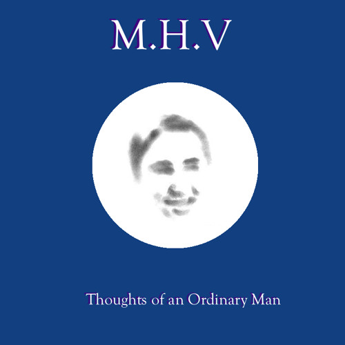 M.H.V - Highwaters