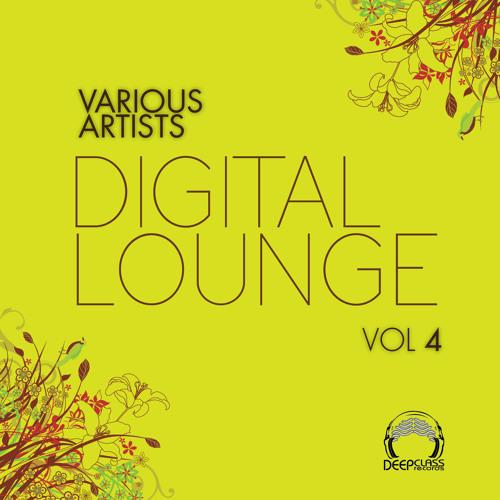 Koala - Dr. Grinspoon (Original Mix) (DeepClass Records)