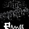 Justice - DANCE (Ramox More Dance Mix) FREE DOWNLOAD