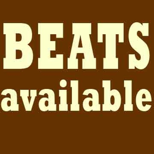 BEATS AVAILABLE - free - for sale